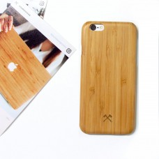 Iphone 6/6plus EcoCase - Cevlar